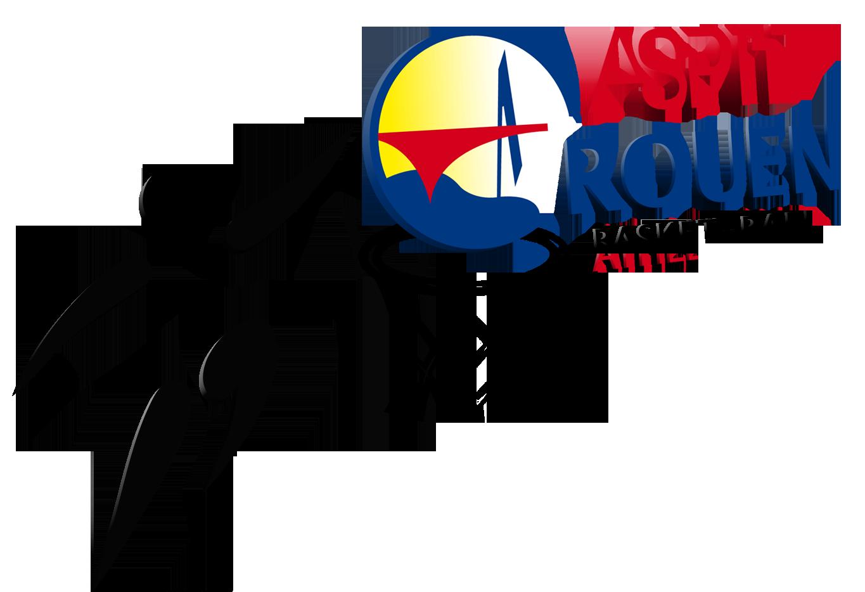 Basket Rouen (76) – ASPTT ROUEN