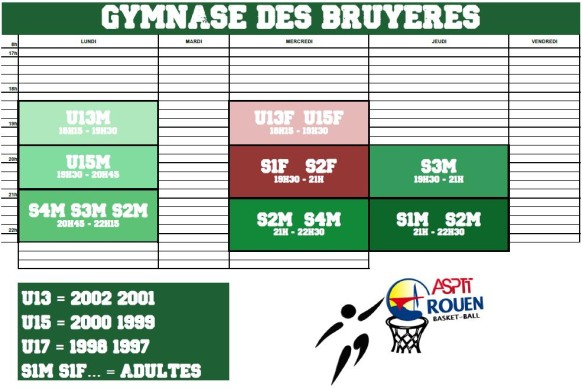 bruyères 20132014