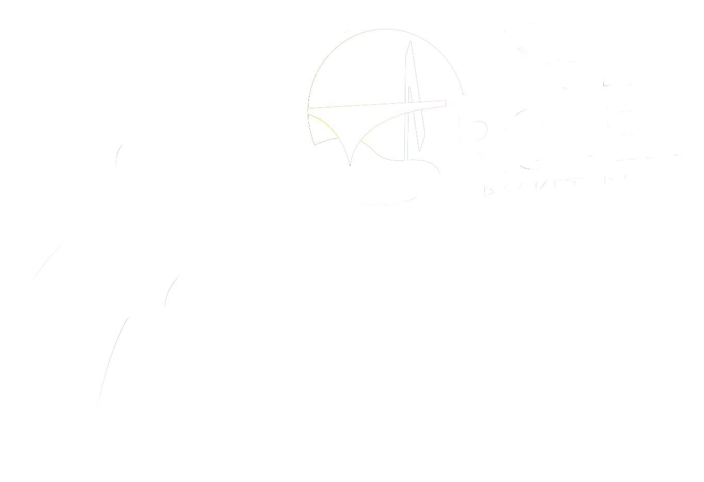 Basket Rouen (76) - ASPTT ROUEN