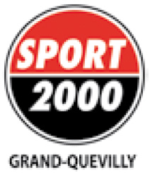 Sport 2000 Grand Quevilly