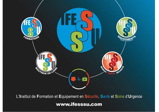 IFESSSU